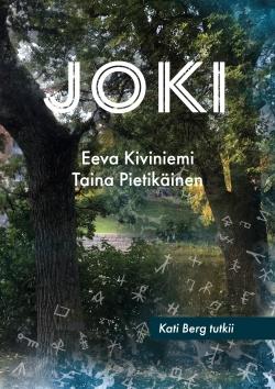 Finna.Kuopio